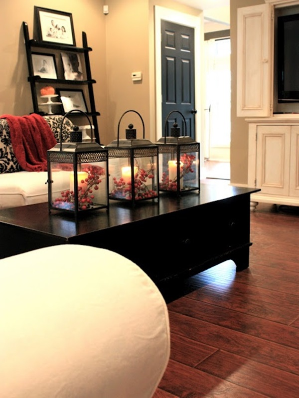 Impossibly Genius Table Ideas For Daily Use (4)