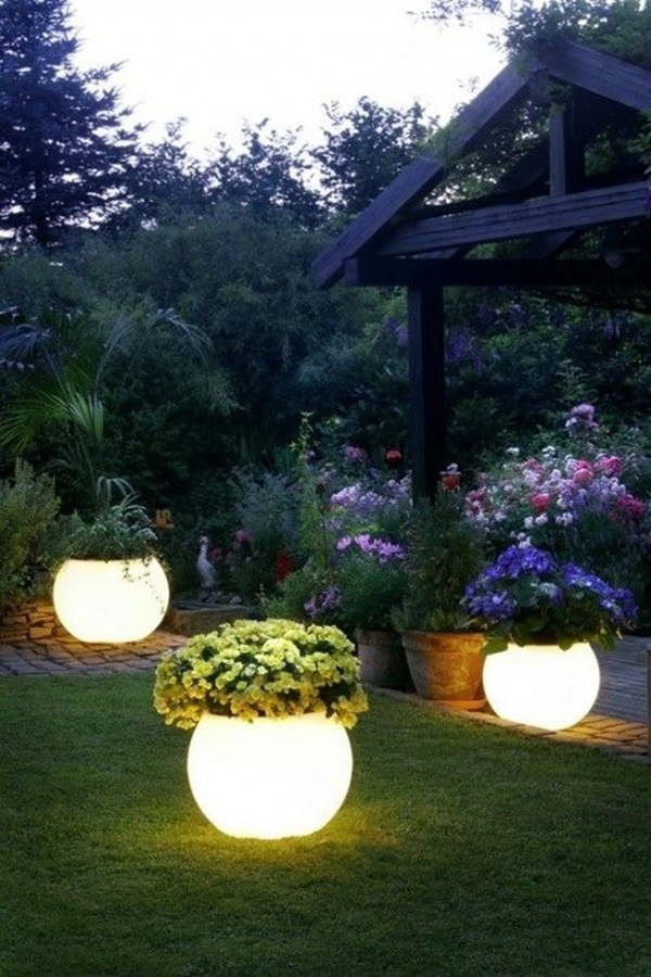 Smart space Savy Garden Ideas (27)