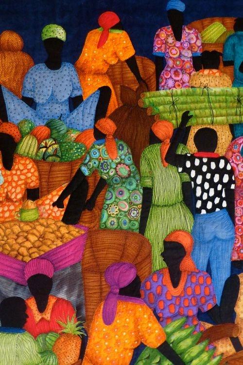 african art 13
