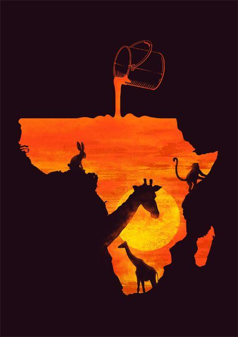 african art 15