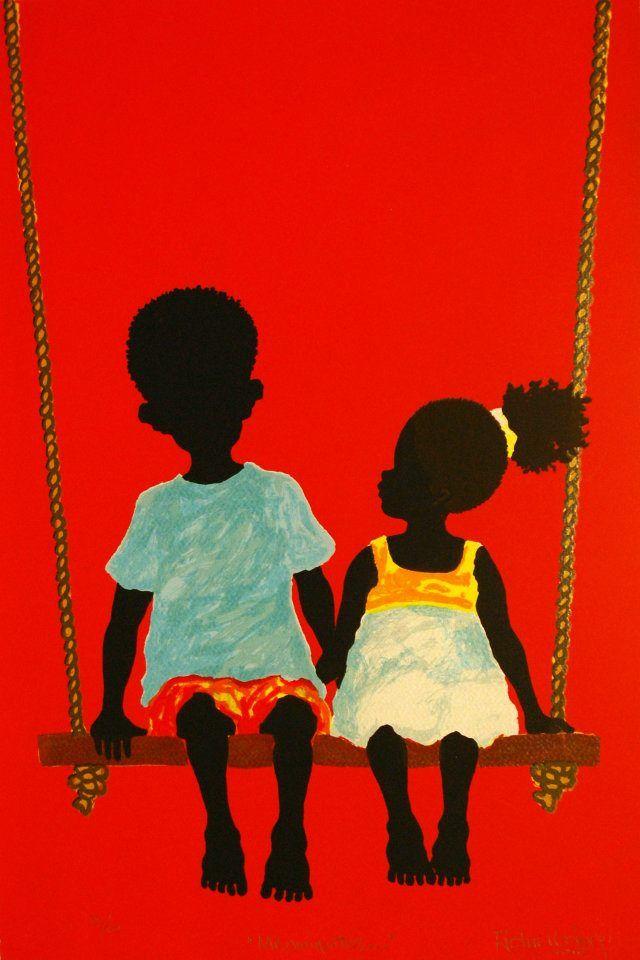 african art 16