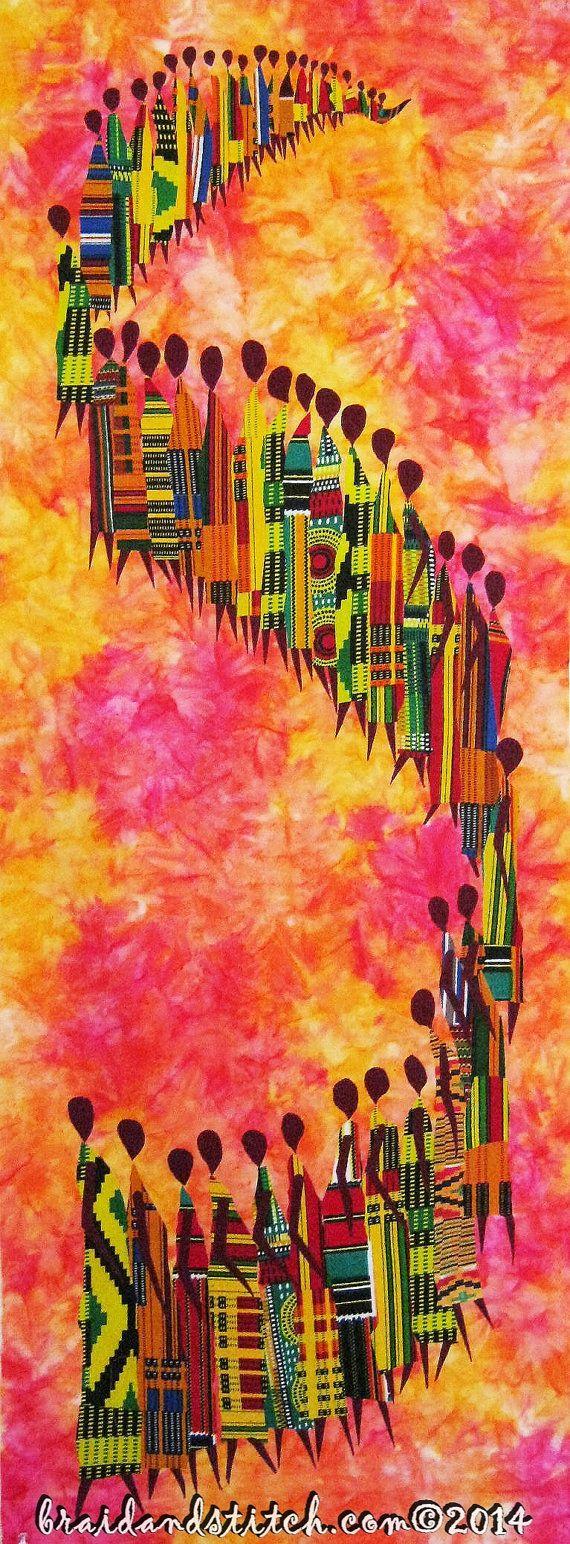 african art 19