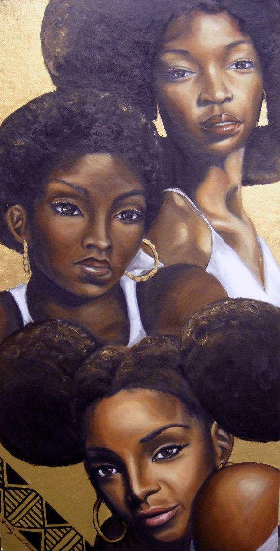 african art 29