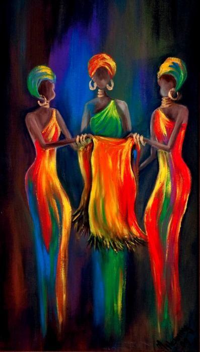 african art 6