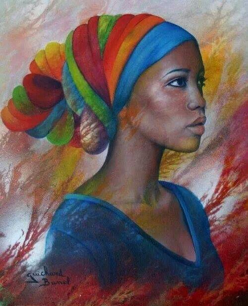 african art 7