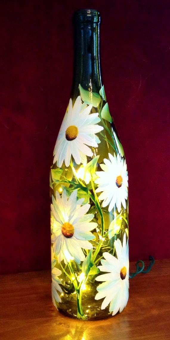 bottle art 19