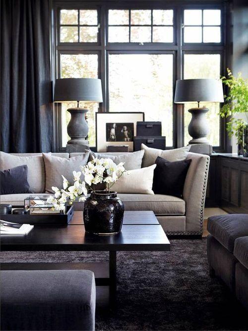 classic interior design 2