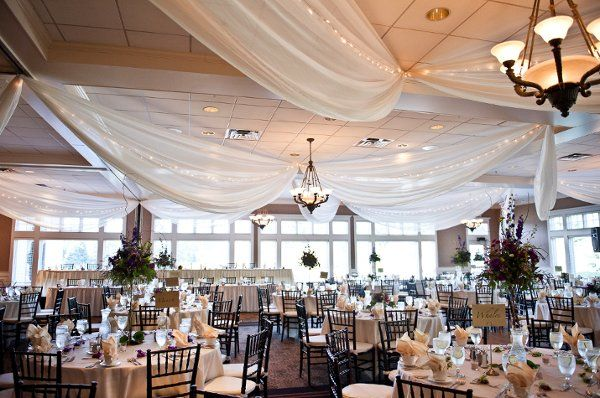 country club decor 20