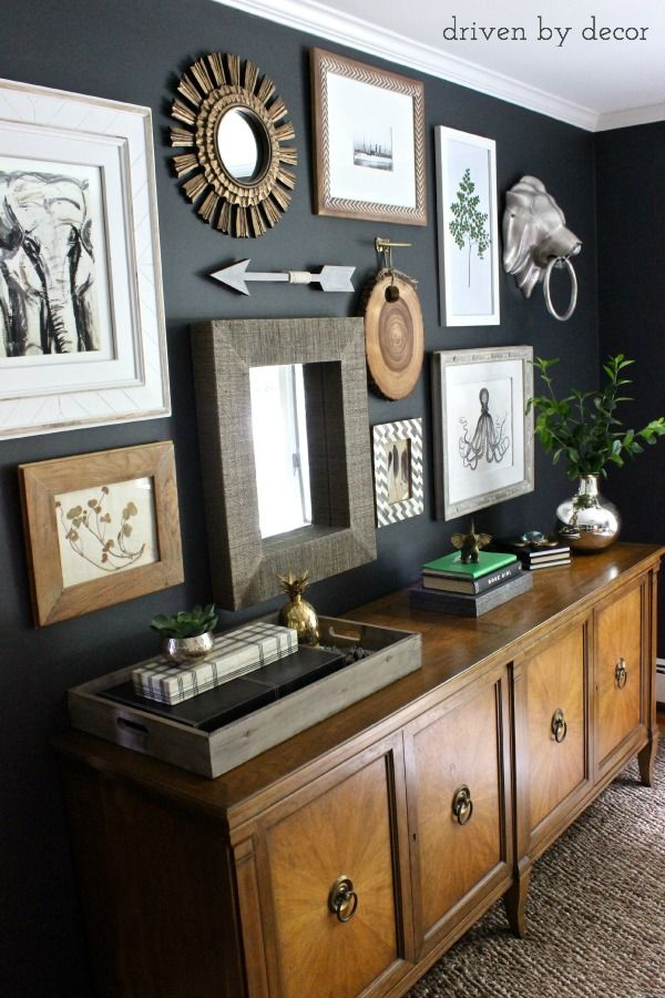 home office decor 10
