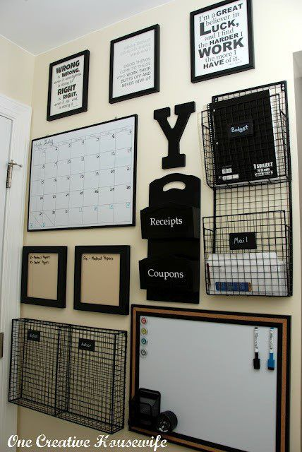 home office decor 2