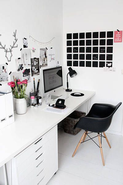 home office decor 20