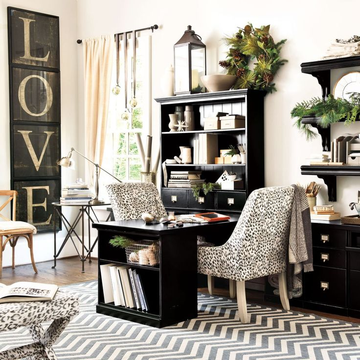 home office decor 22