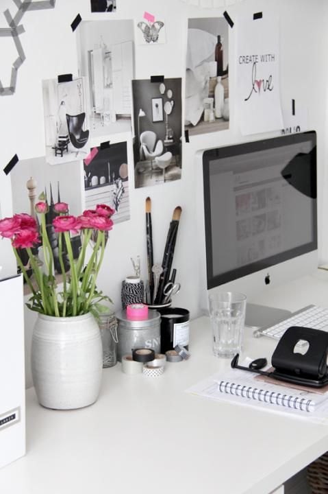 home office decor 24