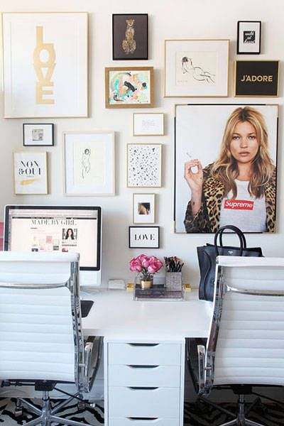 home office decor 5