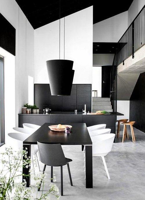 modern minimalist interior design 2