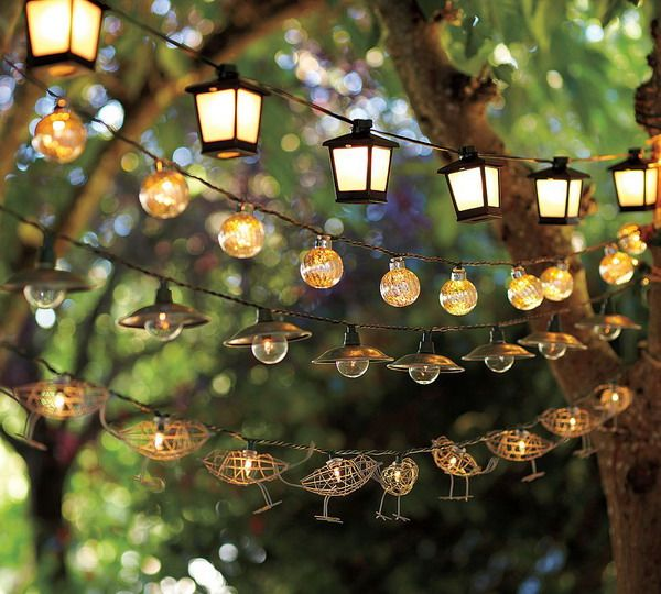 terrace lighting ideas 28