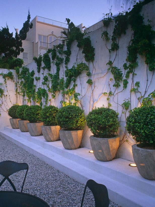 terrace lighting ideas 5