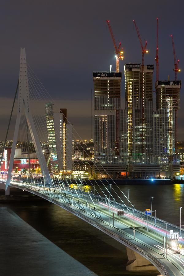best bridges 11