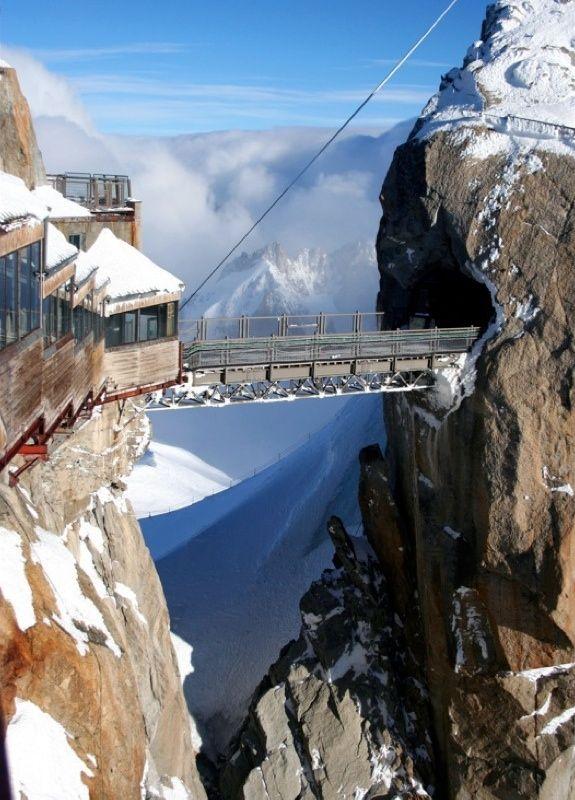 best bridges 12