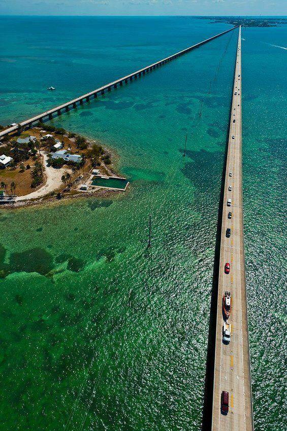 best bridges 13