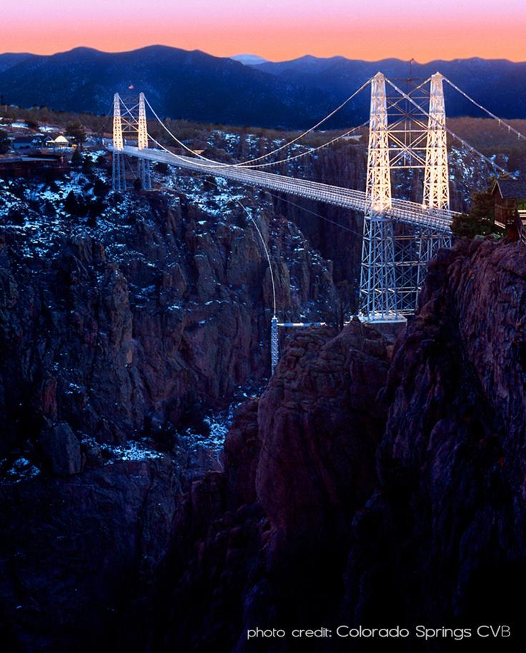 best bridges 15