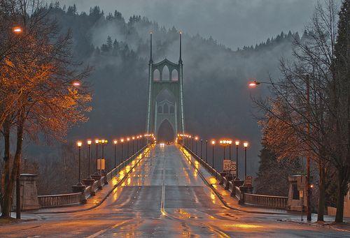 best bridges 16