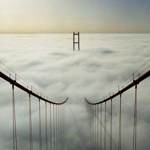 best bridges 17