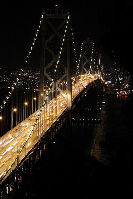 best bridges 18