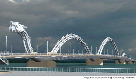 best bridges 2