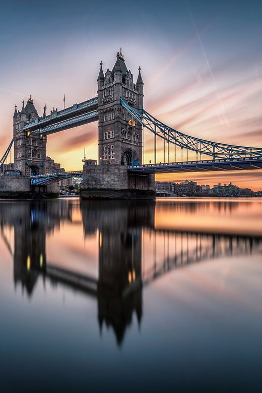 best bridges 20