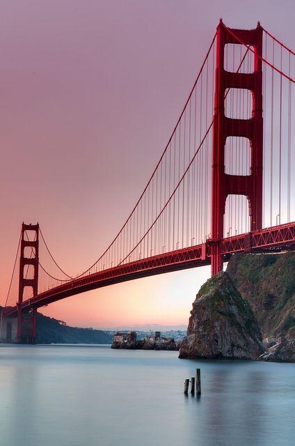 best bridges 21