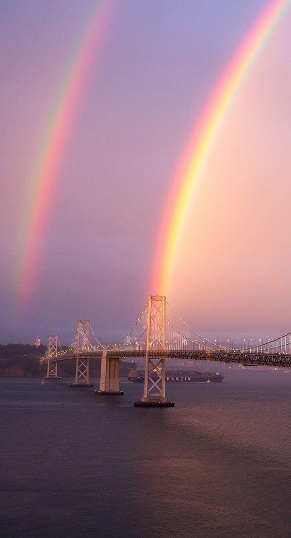 best bridges 23
