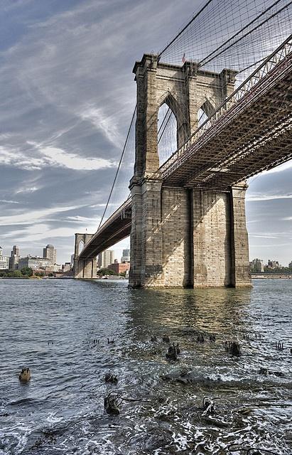 best bridges 24