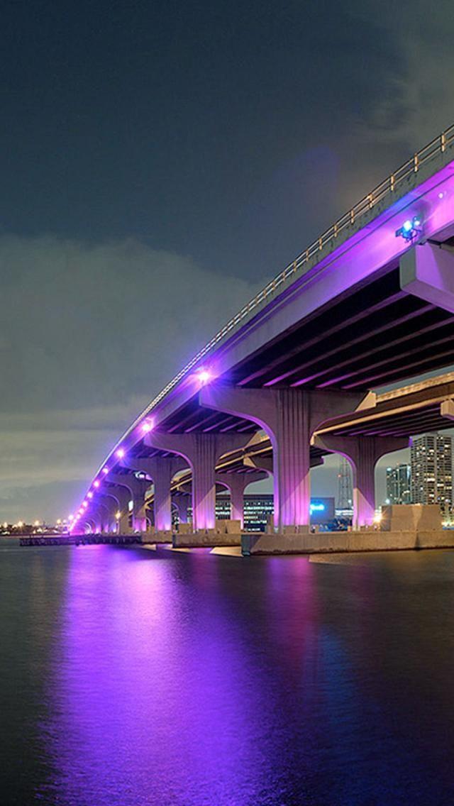 best bridges 27