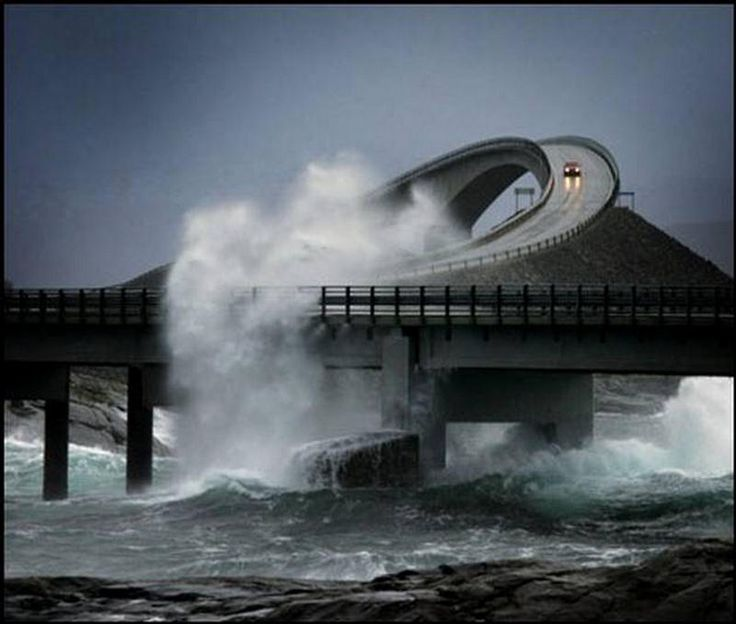 best bridges 5