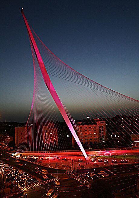 best bridges 6