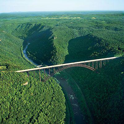 best bridges 7