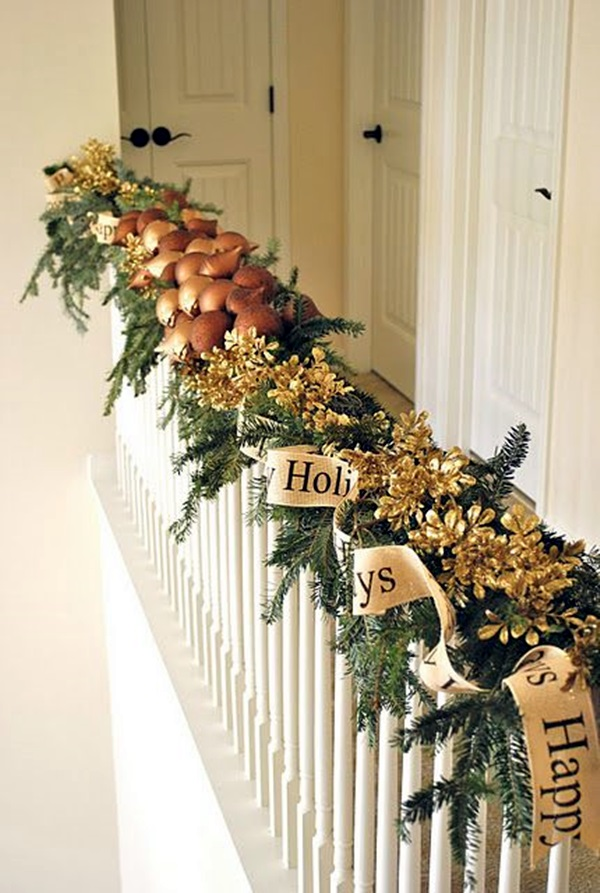 christmas decorating ideas (1)