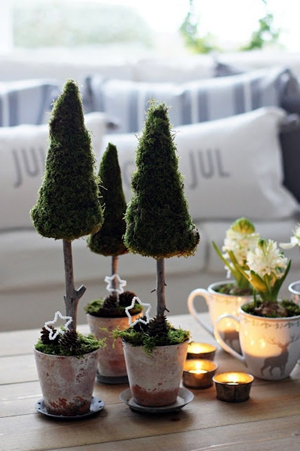 christmas decorating ideas (11)