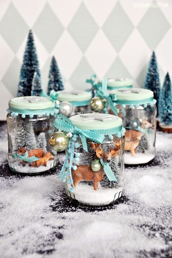christmas decorating ideas (15)