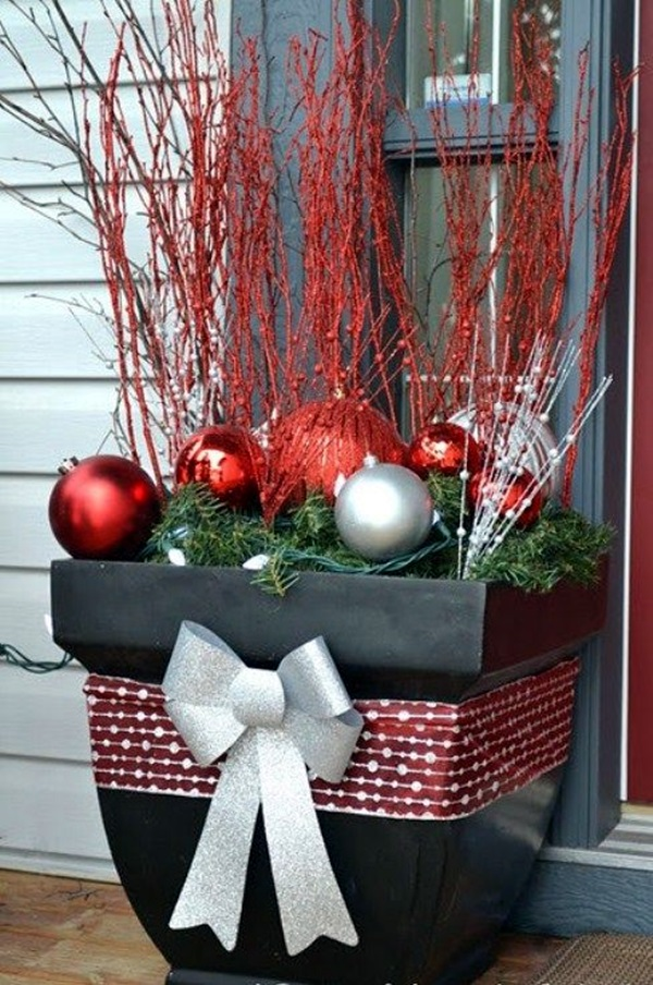 christmas decorating ideas (16)