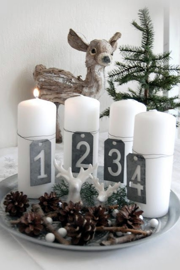 christmas decorating ideas (17)