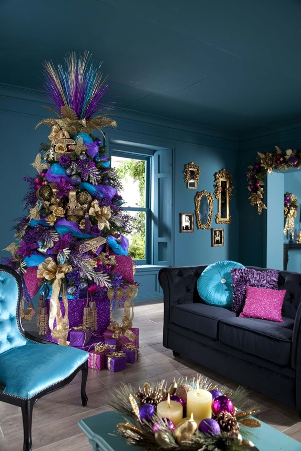 christmas decorating ideas (18)