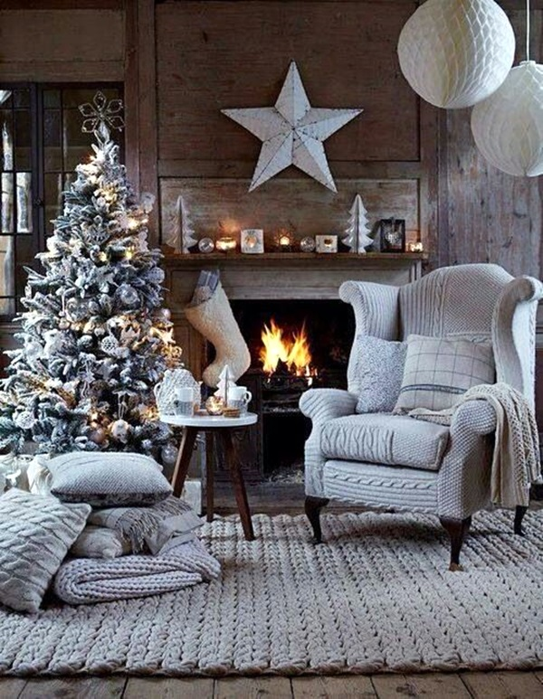 christmas decorating ideas (23)
