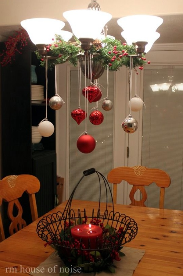 christmas decorating ideas (24)