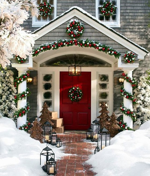 christmas decorating ideas (25)