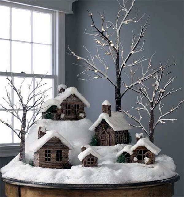 christmas decorating ideas (26)