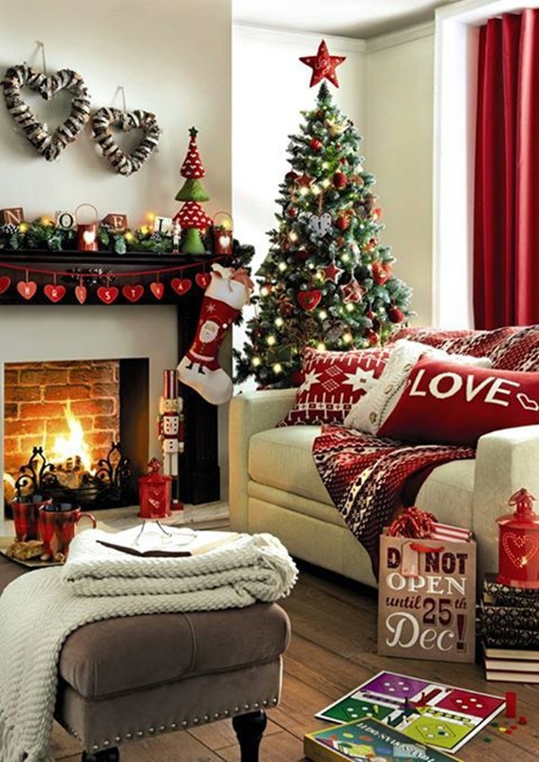 christmas decorating ideas (27)