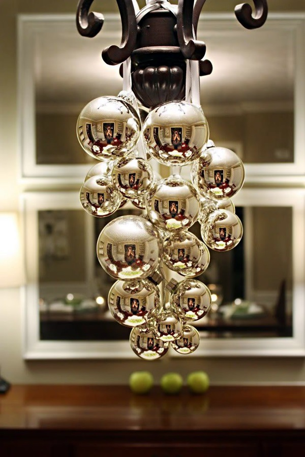 christmas decorating ideas (29)
