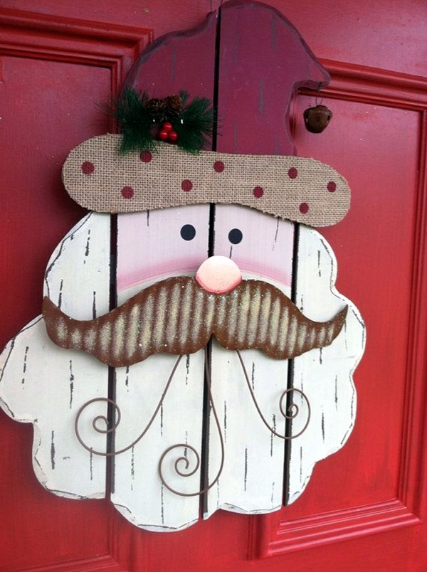 christmas decorating ideas (3)
